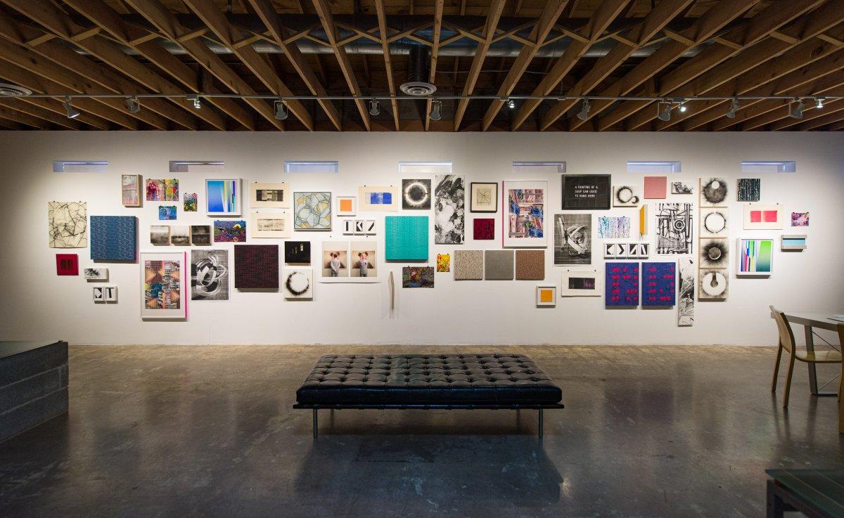 """""""$2,500 x 18""""  May 22 - TBA, 2020  #instaart #phoenix #dtphx #interiorart #interiordesigninspo #artcollectors #artgalleries #artnow #artcollectors #fineart #contemporaryart #contemporaryarts #finearts #artpic.twitter.com/2q4ESDuUBX"""