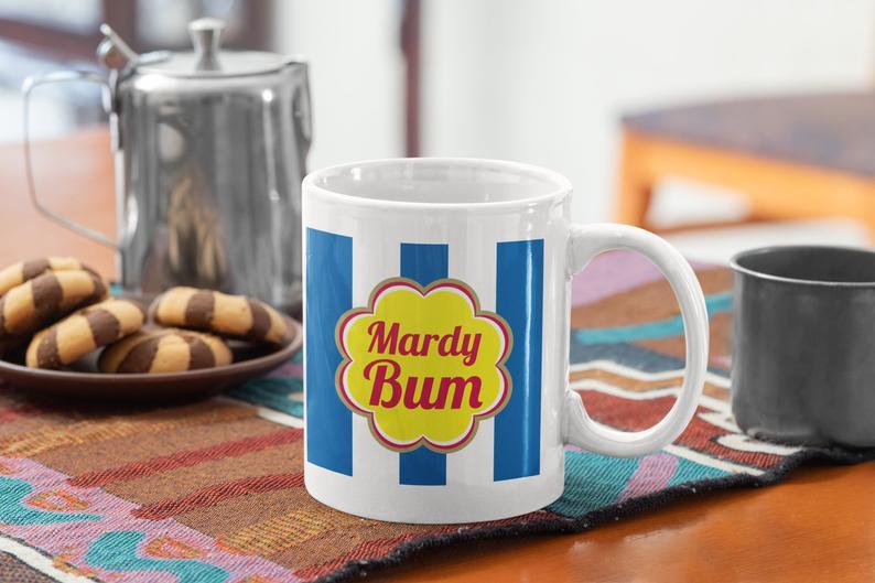 New stock. Our new mug range has just dropped on https://t.co/QkRgWD0wlU #SWFC #WAWAW #LUFC #MOT https://t.co/WlEQqMcpGW