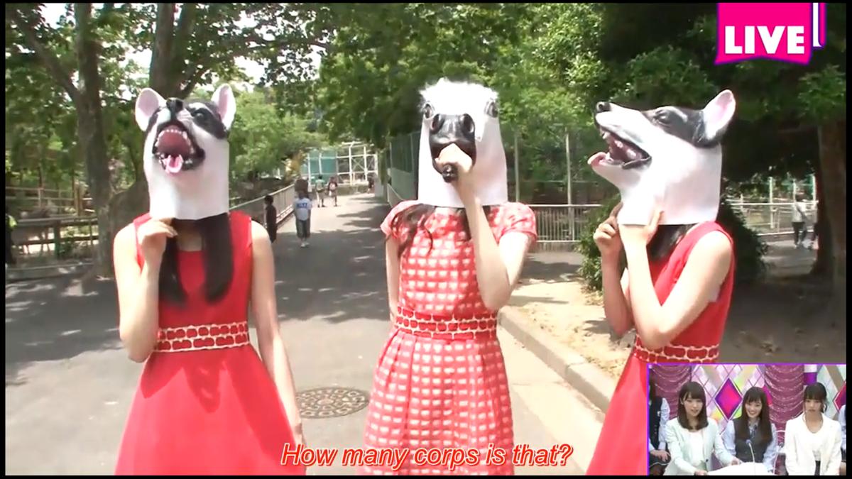 Subscene Subtitle For Halloween 2020 Garchuuu0703 (@garchuuu0703) | Twitter