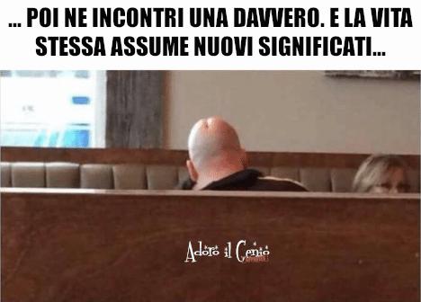 #14luglio