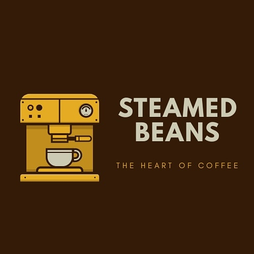 Starting your own cafe or a new business adventure? ☕ I can take care of your logo so you don't have to! Get in touch today and let's chat through your options and ideas 😁🗒️ ....................... #logo #cafe #startup #business #graphicdesign #coffee #branding #freelance https://t.co/hKyPfMDWuW
