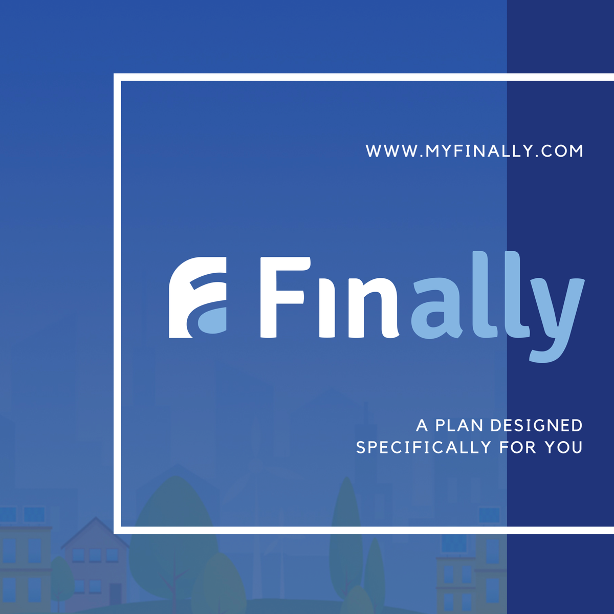 Everyone is different and your financial plan should reflect that. Get personalized advice for free.  Sign up at https://t.co/Au3DUhefji  - #finance #financialadvisor #startup #fintech #canada #financial plan #financialservice #easyfinance #financeplan #wealthadvisor… https://t.co/kQe9BhbpZn