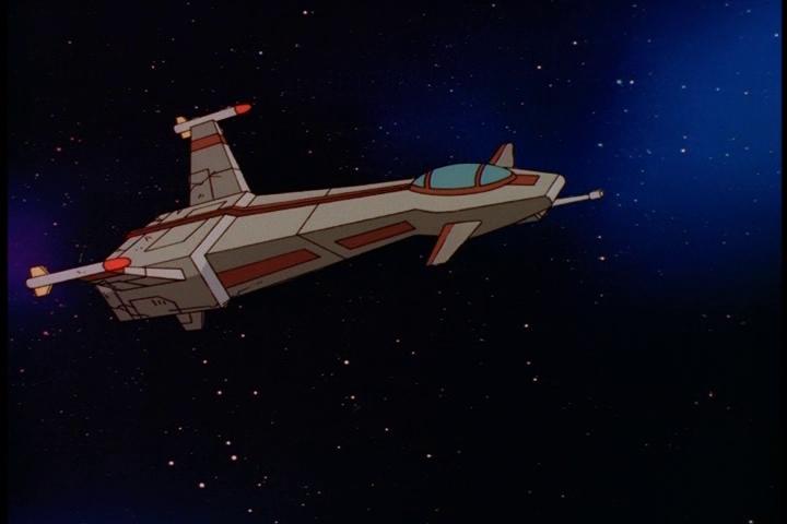 wing commander 2 ships