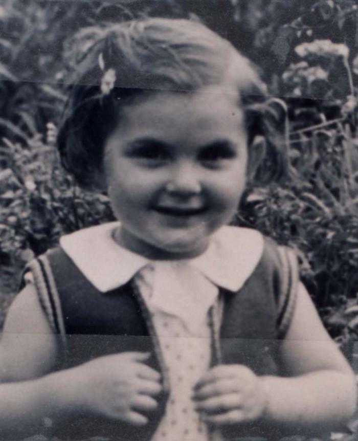 @AuschwitzMuseum's photo on Auschwitz