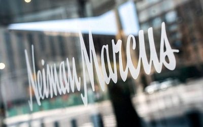 Neiman Marcus markets four full-line store leases https://t.co/k4CWxrEox8 https://t.co/BsVYPNrLge
