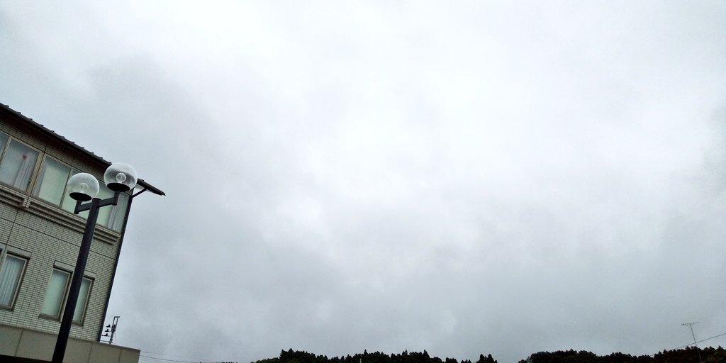 二本松 天気