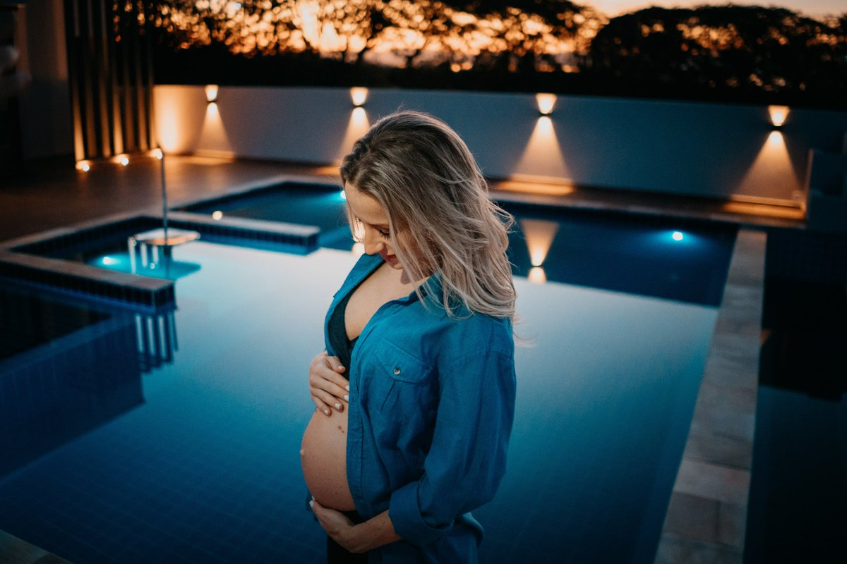 O mundo vai brilhar mais que o sol quando você chegar nele #gestante #ensaiogestante #pregnant #gravida #maedemenino #photography #fotografia #blessed #work #boanoitepic.twitter.com/0aDCE5cNpe