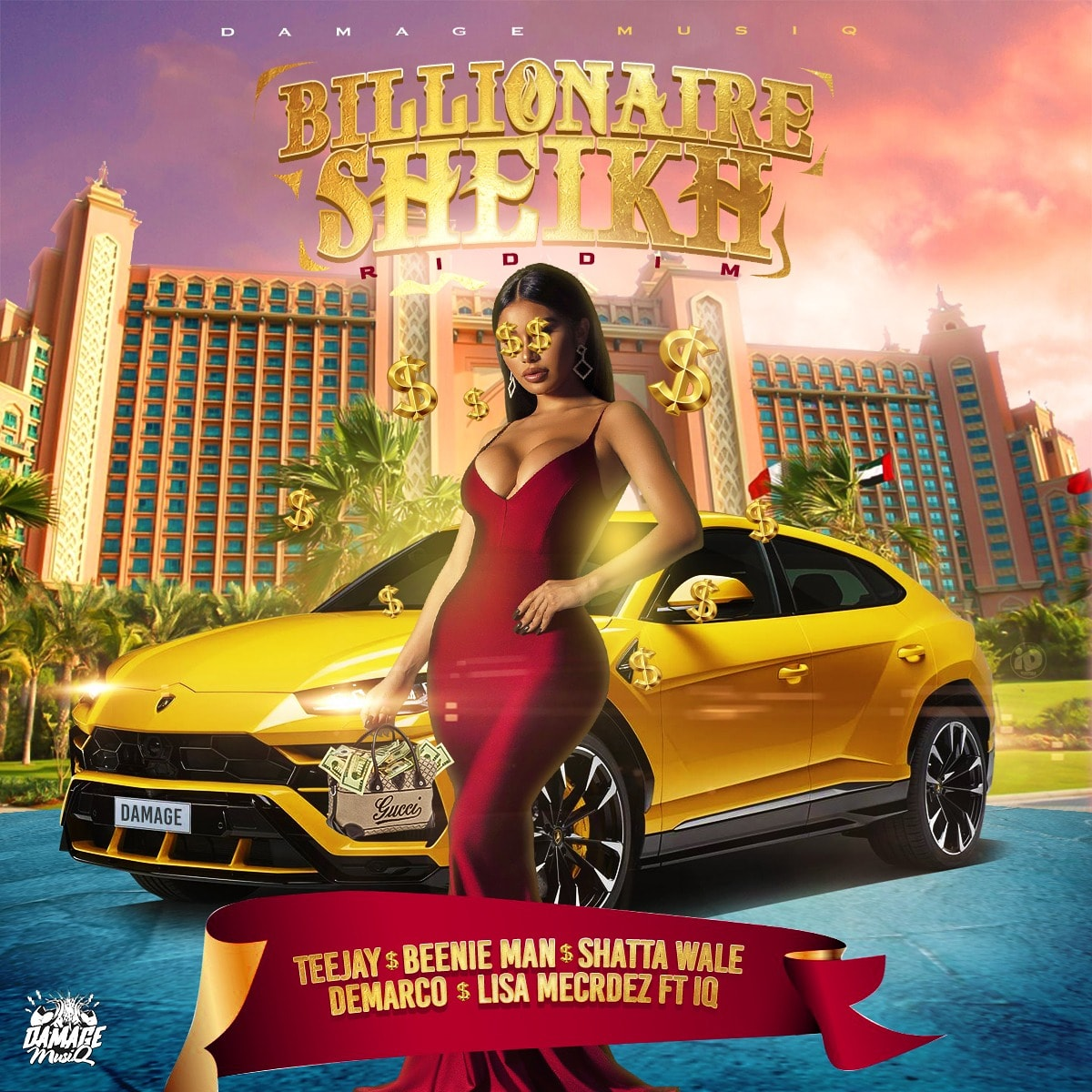 Billionaire Sheikh Riddim - EP by Various Artists https://music.apple.com/us/album/billionaire-sheikh-riddim-ep/1523248632… @DamageMusiqpic.twitter.com/CSWS3oYqNb