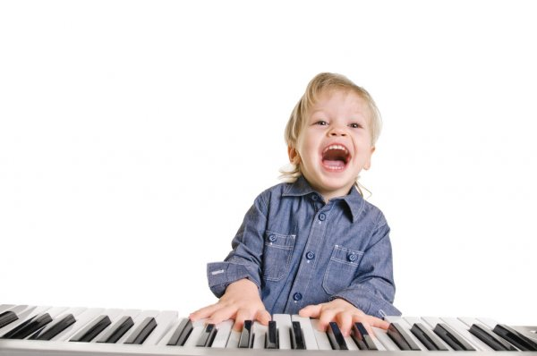 It's time to learn how to turn those notes into a melody! Learn how to play Twinkle Twinkle Little Star on the piano!  https://t.co/1HNG3EmULC #Piano #Music #Lessons https://t.co/OS0vAQIWe9