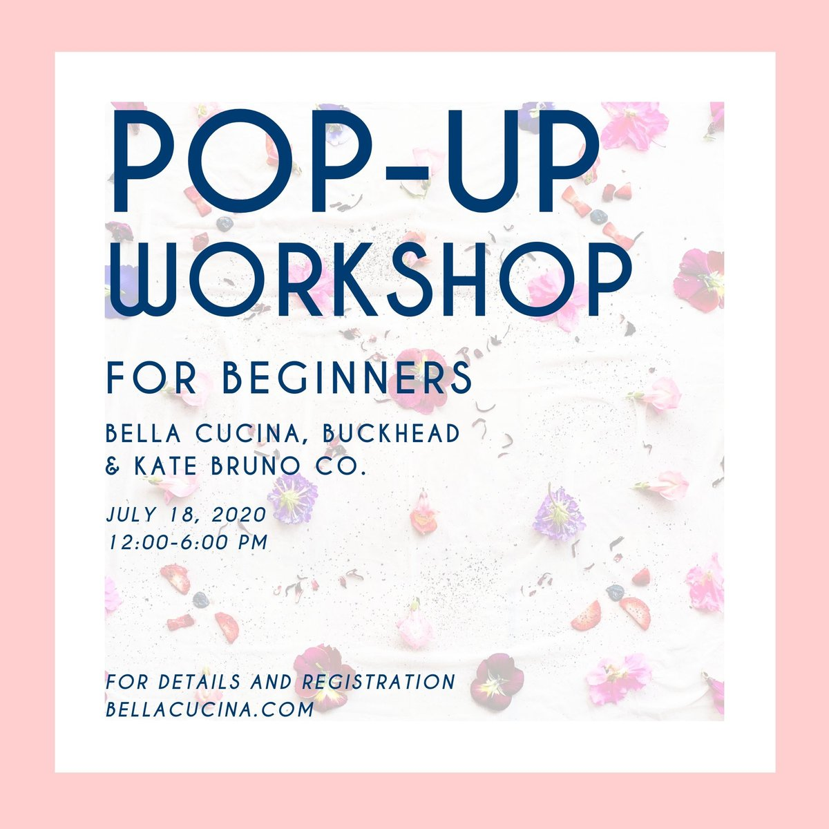 I am thrilled to be participating in the pop-up shop and holding workshops @shopbellacucina this  weekend and hope to see you there. #katebrunoco #naturalbundledye #handmadescarves #ecofashion #ethicalfashion #ecochic #makersgonnamake  #doitfortheprocess #ejcollectivecreativepic.twitter.com/uVsicJQMkk