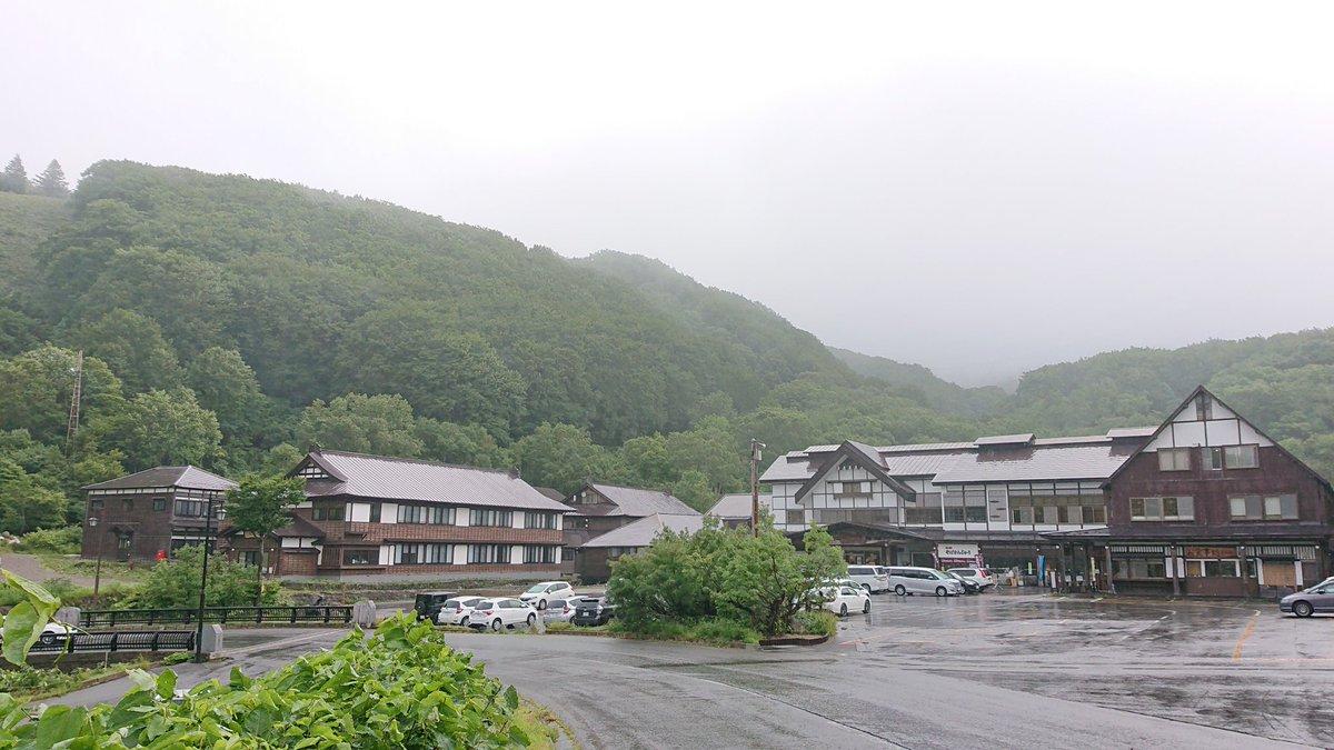 jikobou photo