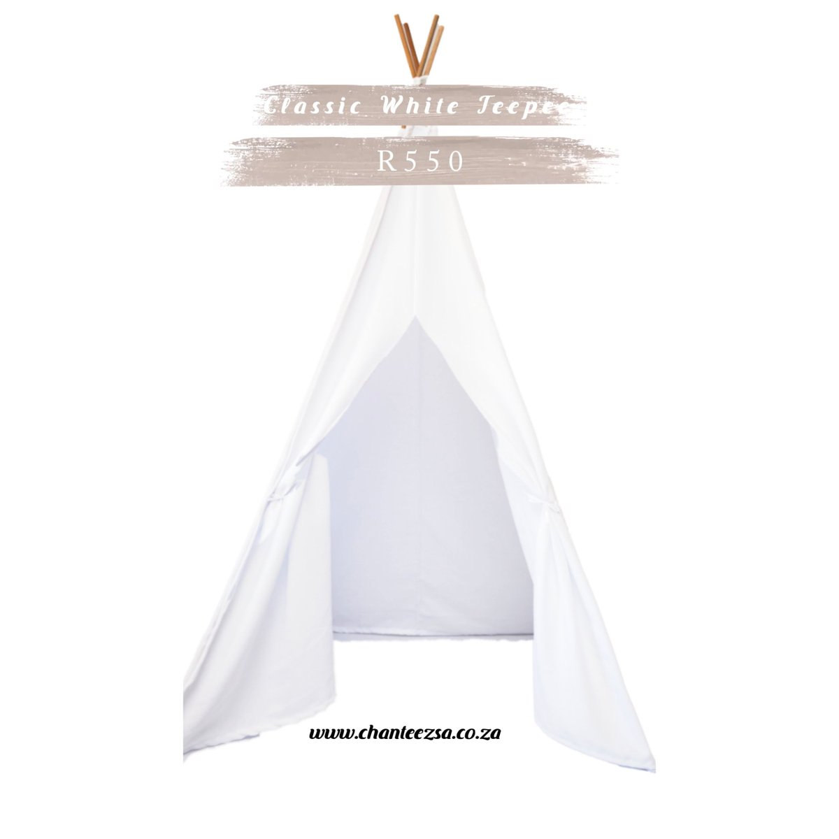 ChanteezSA Teepee Tents  The perfect way to keep your children entertained. Contact us via WA on 0832825794 or visit us at http://www.chanteezsa.co.za #teepeetent #kids #toddlerrooms #babyandtoddler #nursery #toddler #proudlysaproducts #supportlocalbusiness #chanteezsapic.twitter.com/GcHjXEgoAn