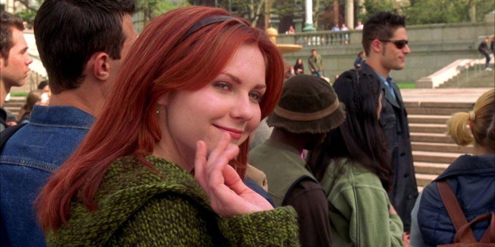 @gabibotija's photo on Spiderman