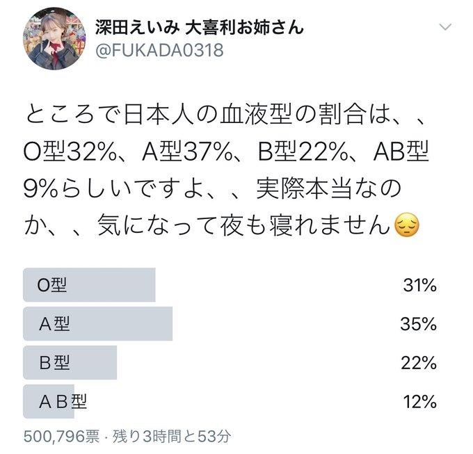 AV女優深田えいみのTwitter自撮りエロ画像152