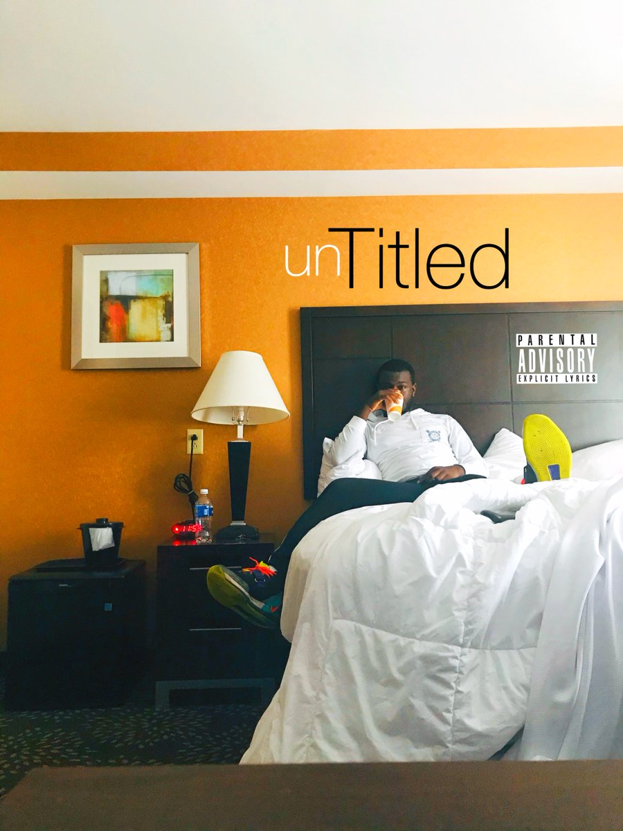 "Emerging Ohio Hiphop Songwriter & Artist ""http://J.Drive "" gives us a new players anthem titled ""Untitled"" Inspired by a dancer during Quarantine.            https://open.spotify.com/track/3tFBYS5wuObB5cyxEQptCx?si=sByKYSFNSjC0uAJmGp-nJA …pic.twitter.com/LiNHPYfbVS"