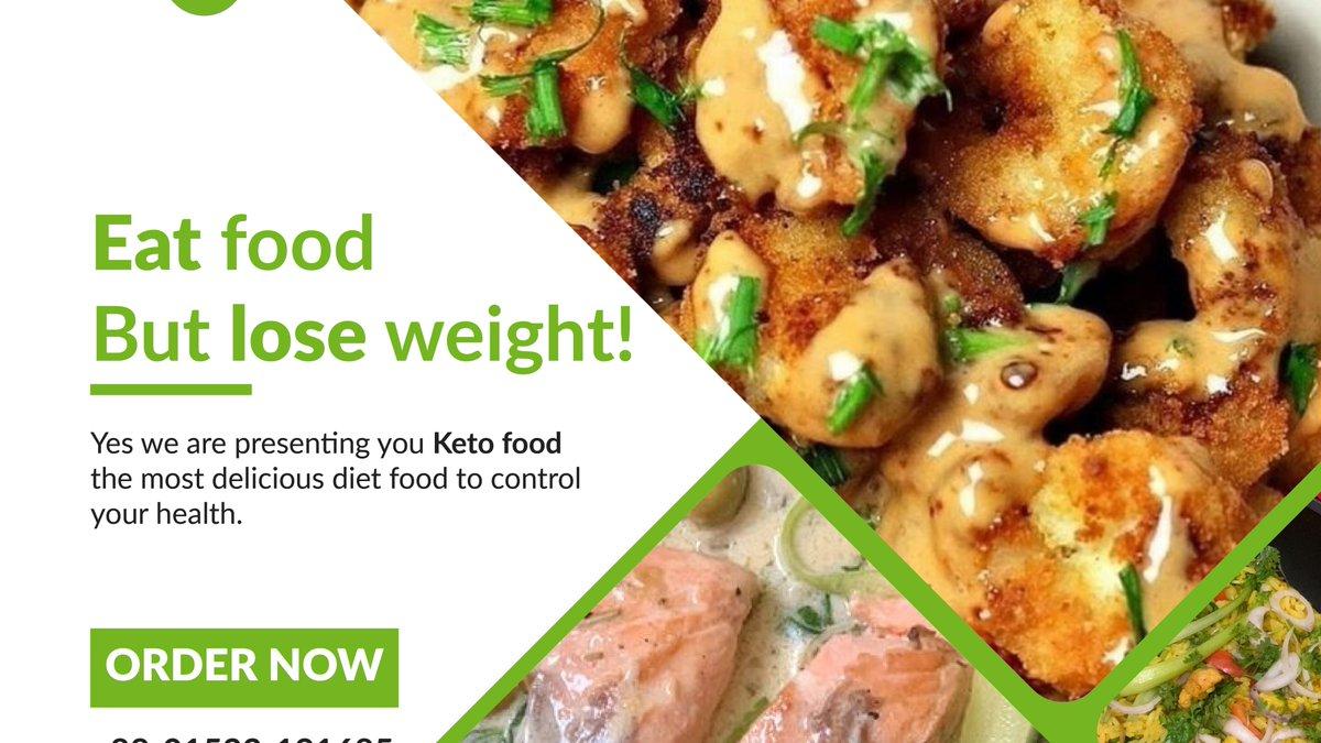 #Cooking #foodie #cookingathome #kitchen #meal #fastfood #foodads #foodandbeveragepic.twitter.com/bPLgfMN5kX