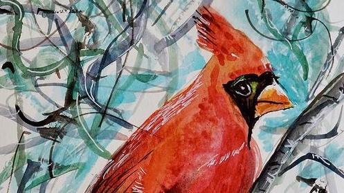 Check out this framed print on https://patty-donoghue.pixels.com! https://patty-donoghue.pixels.com/featured/cardinal-in-watercolors-patty-donoghue.html?product=framed-print… #framedart #interiordesign #interiordecor #Cardinals #birdwatching #birdsofinstagram #artistsupport #artforsale #art #artgallery #giftforher #collectors #abstractart #watercolorpainting #watercolorpic.twitter.com/viJzbn2yVP