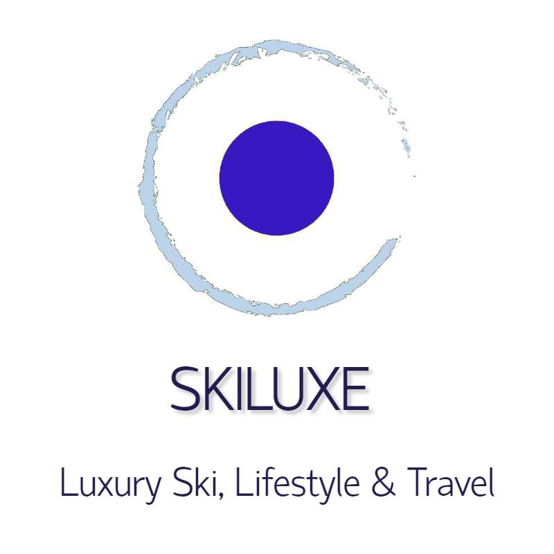 SkiLuxe is hitting the slopes with the best of what's cool on and off the slopes. Luxury ski, lifestyle and travel. http://www.skiluxemagazine.com  @skitvpic.twitter.com/kOjHS5AxGJ