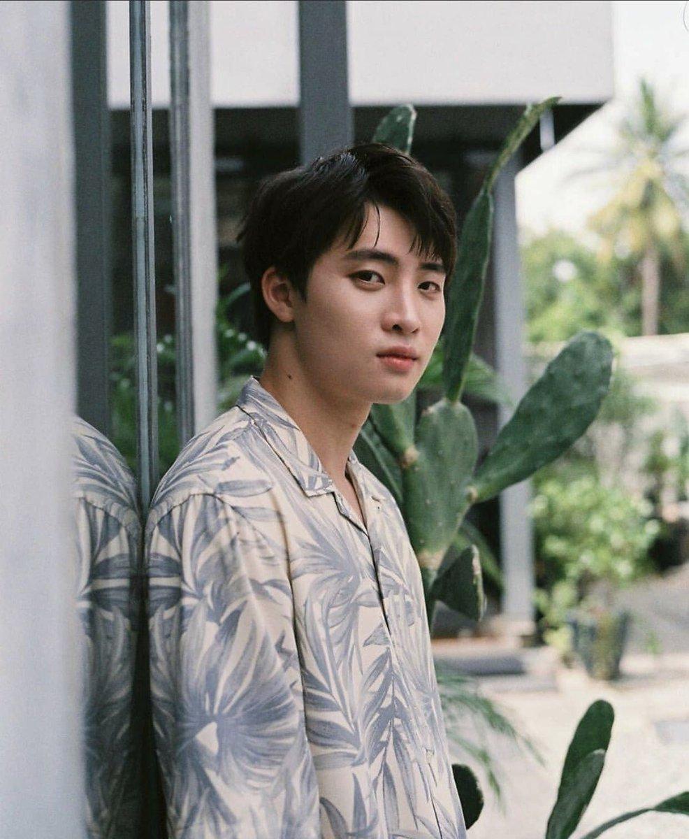 ————————  -𝒲𝒽𝒶𝓉 𝒹𝑜 𝓎𝑜𝓊 𝑀𝑒𝒶𝓃?  -𝒥𝓊𝓈𝓉𝒾𝓃 𝐵𝒾𝑒𝒷𝑒𝓇  #m34nismind #actor #Thailandpic.twitter.com/ThzGRPmfLL