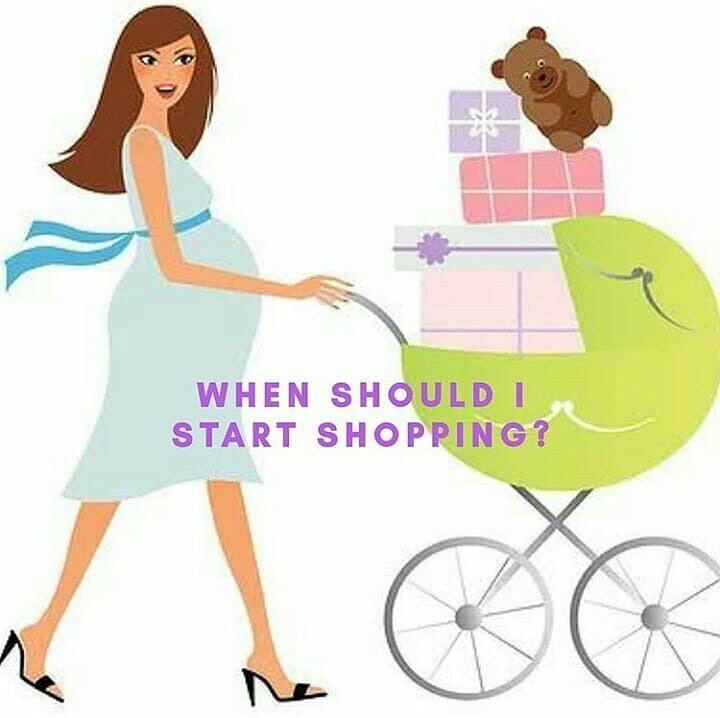 Are you on a budget?  Confused about what and what to buy? Confused about where and how to shop?   Let's talk about it. @delightful_babystore can help you out Call/Chat: 07034508929  #baby #motherandchild #babyessentials #hospitaldeliveryitems #mybabystore #lagosmum  #babyst…pic.twitter.com/rYbNdGJsgx