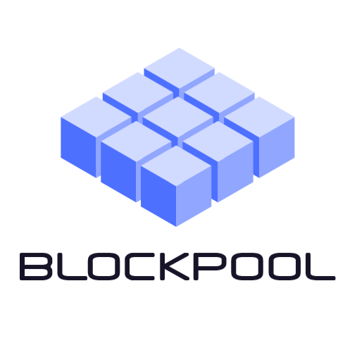 📢#Blockchain enthusiasts📢 @blockpool_eu is proud to announce the 25 #SMEs selected for funding and participation in the Business and Technical Support Programme for #blockchain and distributed ledger technology implementation!👏👏 👉https://t.co/F5vh7nJXoz #INNOSUP https://t.co/vlw1TX452S