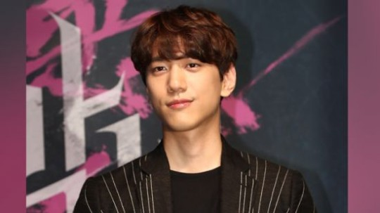 Agency O& Entertainment says that actor #SungJoon will be discharged earlier on July 27, following new policy due to COVID-19 https://t.co/ZVX0dWZpXy #KoreanUpdates RZ https://t.co/uSGLIFsXJI