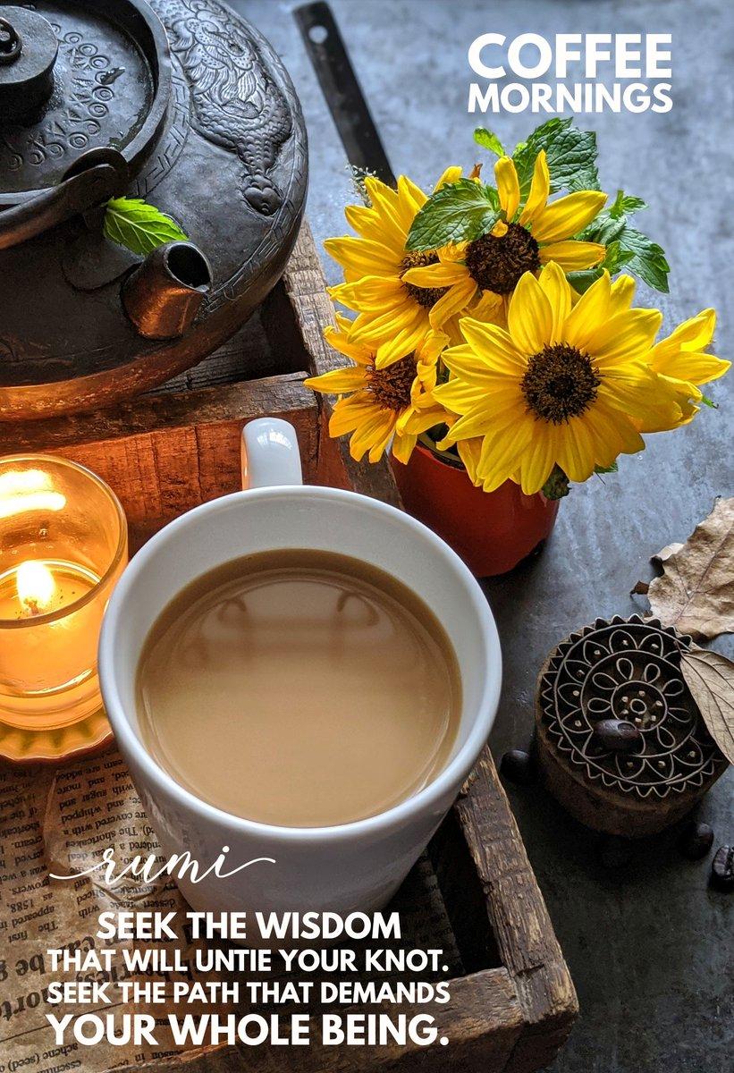 Rumi inspired summer mornings...  #shotwithpixel3xl #phonephotography #coffeemornings #lovecoffee #madewithkitchenaid #gurgaondiaries #coffee #inspiration #coffeequotes #motivation #morningslikethese #whatidoallday @GoogleIndia @madebygoogle https://t.co/1EPrkA4d3v