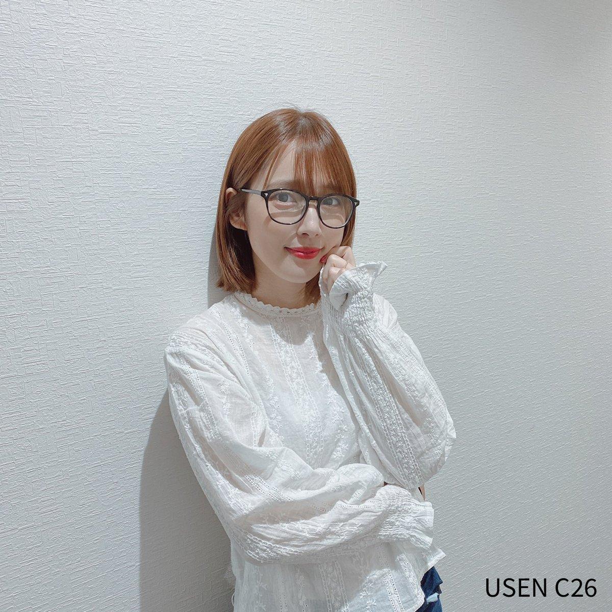 今週のM×M×Sは内田真礼の「真礼充ラジオ」を放送!異性のしぐさにキュン…とする時ありますよね。わかります。写真は眼鏡をかけている内田さん👓元気バージョンとアンニュイな表情バージョン!皆さんはどっちが好きですか??mms@usen.co.jp#内田真礼