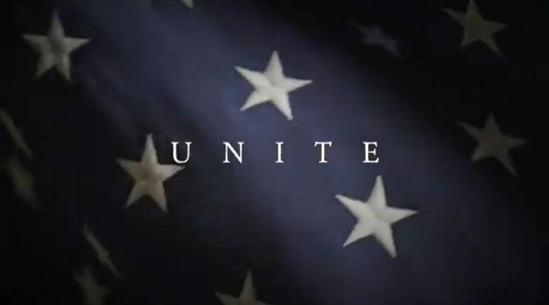 Only #USA choice is to #Decouple from #FentanylChina, source of #ChinaVirus #COVID19.  #DecouplefromChina @Disney #SpeakOut @NBA @KingJames.  @CNN @MSNBC enable #CCPLies.   #BoycottSpaceJam2 #Unite https://twitter.com/ClayTravis/status/1283162588642267137…pic.twitter.com/U3oel9TAB5