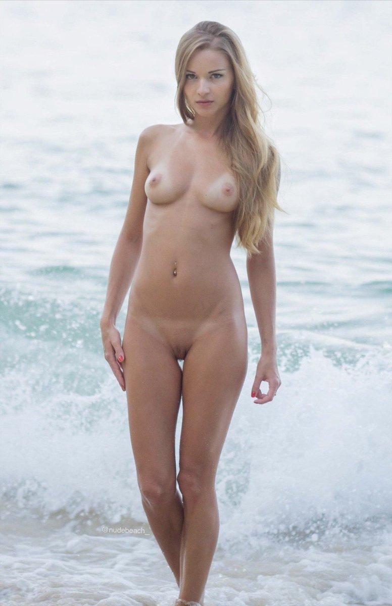 Denmark pussy hottie babe
