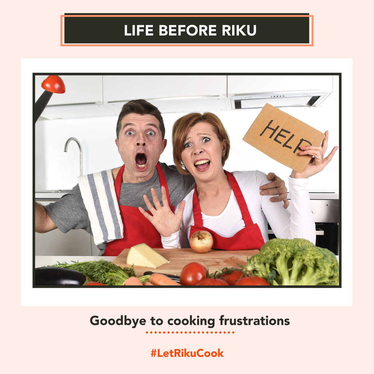 This is what the Riku transformations looks like! Introducing the world's first automatic rice and curry maker!  #LifeWithRiku #FutureofCooking #KitchenTechnology #Technology #Cooking #CookingatHome #Gadgetspic.twitter.com/4OQATeJ3AK