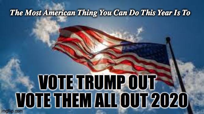 @GracieLouWoo1 @DonaldJTrumpJr #TrumpIsTheSwamp #TimesUpTrump #SupremeLoser #EnemyOfThePeople #RacistInChief #VoteTrumpOut2020  @realDonaldTrump @POTUS #VoteOutTheGOPCowards #GOPComplicitTraitors @SenateGOP @JoeBiden #Biden2020 @SenateDems #AmericaFirst ❤️🇺🇸#BlueTsunami2020 🌊🌊🌊 #VoteBlue2020 https://t.co/JLA3dL1le9