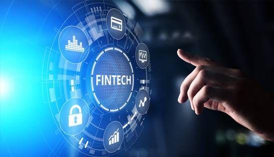 Why #Covid19 crisis also an opportunity for #FinTechs, says @BCG bit.ly/2DJ1Bb8 #startup #VC #finserv @JimMarous @psb_dc @cgledhill @FrankJSchwab @AntonioSelas @andi_staub @amitTwitr @Visible_Banking @UrsBolt @Xbond49 @Peerster @SabineVdL @RAlexJimenez