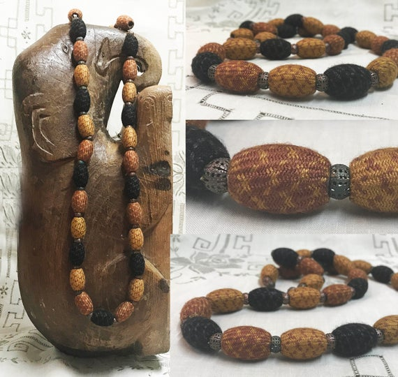 Brown Beaded Necklace Fiber https://www.etsy.com/listing/706827463/brown-beaded-necklace-fiber-beads-brown?ref=shop_home_active_25 … via @EtsySocial #EtsySocial pic.twitter.com/PaIRupuyjJ