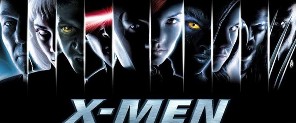 #Xmen Hace 20 años, se estrenaba la película que sentaría las bases de los multiples personajes, tiempos y efectos mutantes ... https://t.co/VTwuZU1TQS