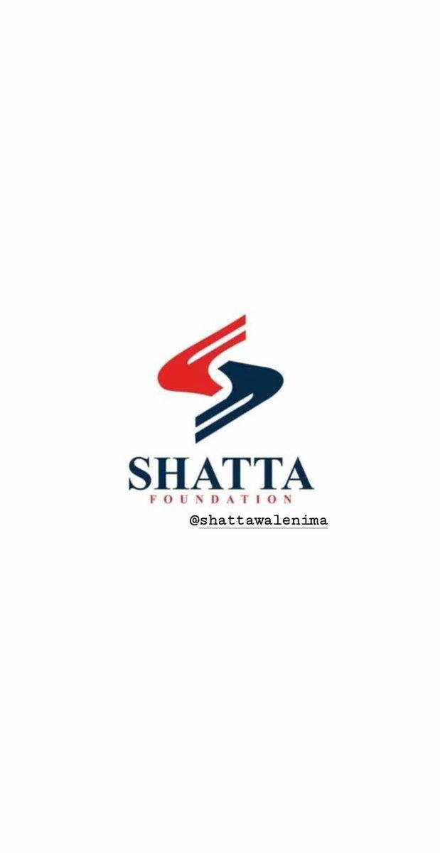 SHATTA FOUNDATION @shattawaleghpic.twitter.com/ua2UicBhV2