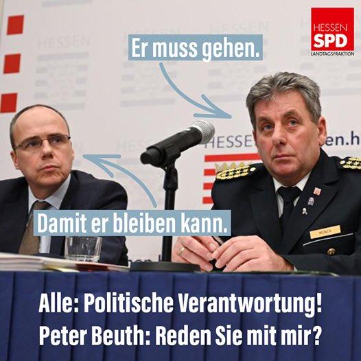 #Hessen