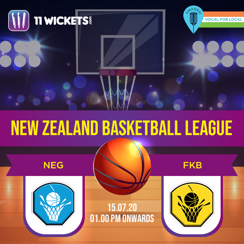 If you're a #Basketball fan, you're in for a show today!  Make your team and Join the super exciting NewZealand Basketball League  http://11wickets.sng.link/Dfcpe/eueu   #11Wickets #FantasySports #FantasyBasketball #BasketballGame #BasketballPlayer pic.twitter.com/1Yi5pEHZyo