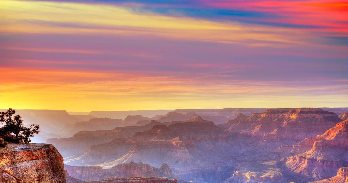 Classic Grand Canyon sights an easy walk #grandcanyon #explorearizona #travelawesome http://hikeswithtykes.blogspot.com/2014/09/classic-grand-canyon-sights-easy-walk.html…pic.twitter.com/CWILpHmvKP