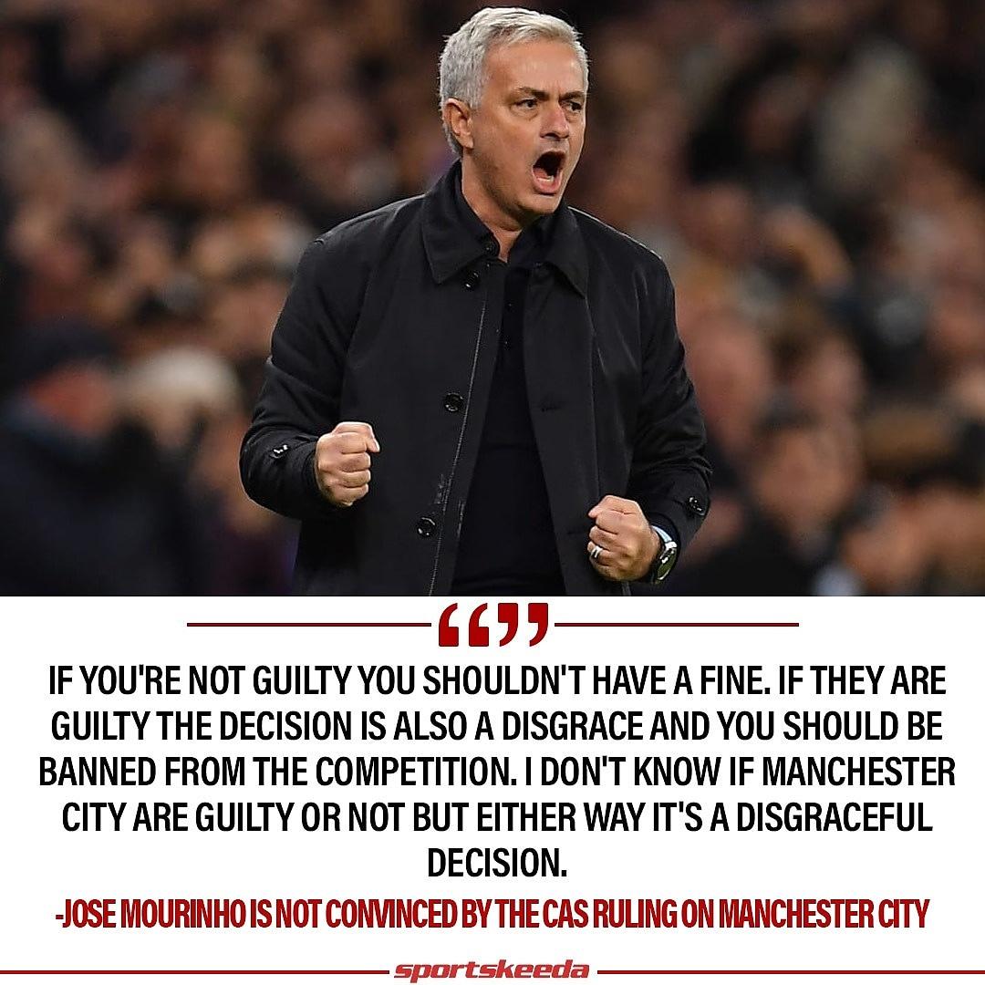 Do you agree with Jose? https://t.co/EyVDMBcxiD