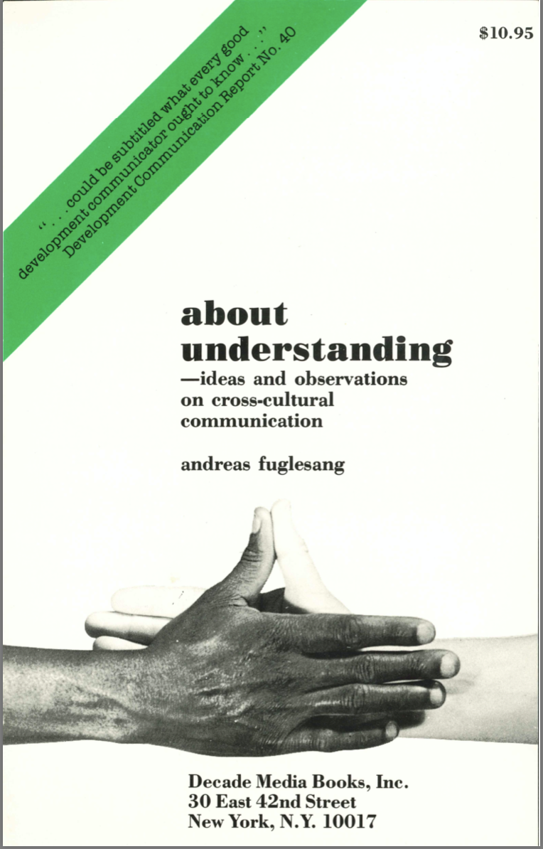 7/ Let me end this  #thread with the a plea to  @DagHammarskjold(cc: @HenningMelber)to upload Andreas Fugelsang's 'The  #Myth of  #People's  #Ignorance',we may also wish to read his other  #book below at  http://www.daghammarskjold.se/wp-content/uploads/1982/08/about-understanding.pdf as we  #change our very own mindset about people's  #mindset.