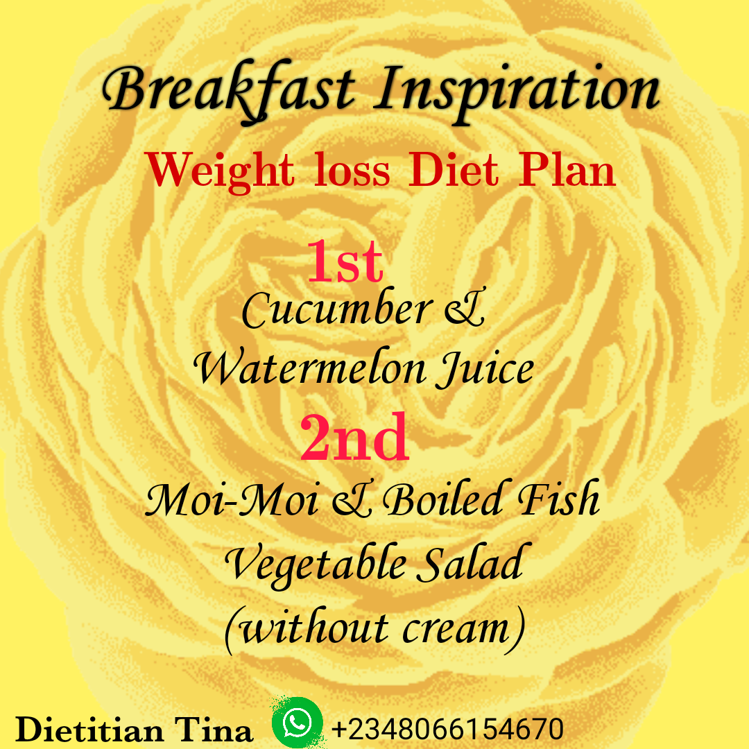 #healthylifestyle #foodie #foodies #profitableliving #health #healthcare #BreastfeedingMom #food #healthprofessionals #weightlosstips #Food  #weightloss #weightgain #weightlossjourney #weightmanagement #foodindustry #lifegoals #DietitianTina #FAOpic.twitter.com/pI9DHhWbp1