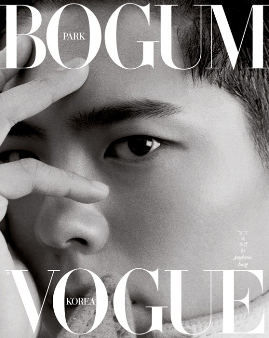 #ParkBoGum for 'VOGUE' Korea August issue on their 24th anniversary. His interview will be available not only in Korea magazine version, but also in Vogue Thailand, Taiwan, Hong Kong and Vogue ME in China https://t.co/qDA6ARiwBm #KoreanUpdates VF https://t.co/eLRUvrLMRk