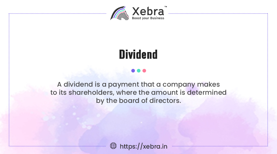 #Xebra merges #BusinessIntelligence, #invoicing, #expensemonitoring, #assettracking, #payroll, #banking, #taxcalculation and #accounting.  To know more:- https://t.co/DweTA2ufEh  #FinancialTermOfTheWeek . . . #BoostYourBusiness #BusinessKiBaat #FinancialDictionary #FinancialTerm https://t.co/UbtUpGB9sF