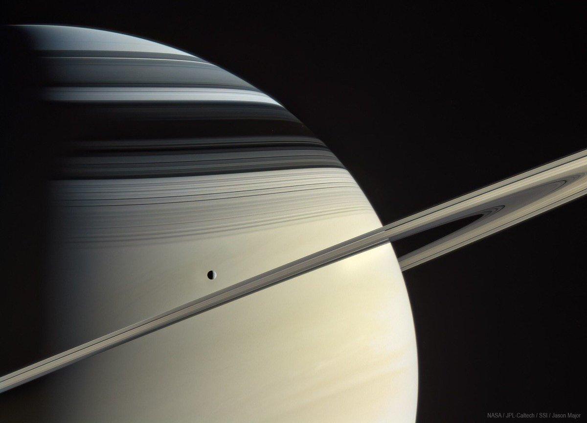 быстрота спутник кассини фото с сатурна просторной кабине посадка