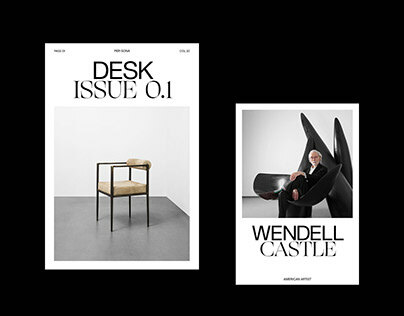 Persona - Websites  Concept work for Persona Gallery - an industrial design studio that showcases limited-edition furniture pieces by international artists & designers. https://ift.tt/3gZOWyH bypic.twitter.com/1jGFJhyam6