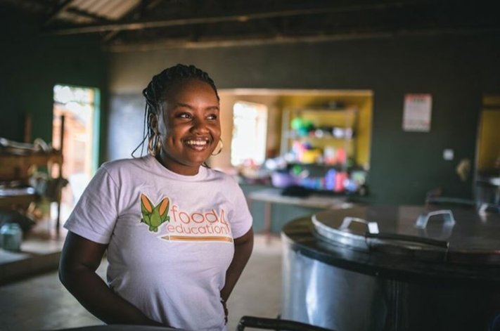2. @wawiranjiru through the @Food4Education program has been able to provide 1,000,000 meals to the affected communities in various constituencies during this #COVID19 period. We appreciate you !  #LocalHeroes #GivingTuesday https://t.co/xLxdTKlPET