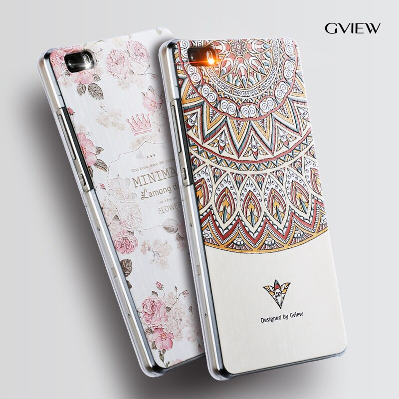 "Huawei p8 lite phone case huawei p8 mini Relief cartoon image painting Silicone 5.0"" back cover #mobile pic.twitter.com/Hjc0i8SE3P"