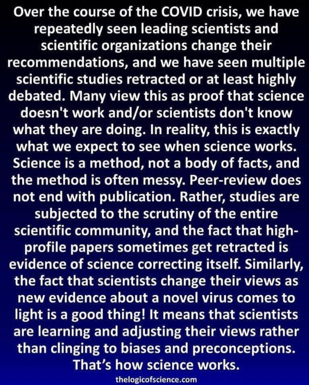 How science works: https://t.co/qMOGWonf7A
