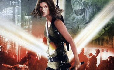 Film stasera in tv 15 luglio, su Rai 4 c'è Resident Evil: Apocalypse. La trama #televisione #tv #rai4 #residentevil #apocalypse #film
